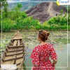 [KÍCH CẦU DU LỊCH 2021] Combo du lịch Buôn Ma Thuật 3N2D: Vé MB từ Sài Gòn + Ks Hai Bà Trưng