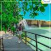 Combo du lịch Buôn Ma Thuật 3N2D: Vé máy bay + Hai Bà Trưng Hotel 5*