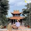 [KÍCH CẦU HÈ 2021] Combo du lịch Côn Đảo 3N2D: Vé MB khứ hồi từ Sài Gòn  + Q Song Chi