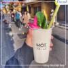 [TẶNG XE ĐÓN TIỄN] Combo du lịch Đà Nẵng 3N2D: Khách sạn Như Minh Plaza 4 sao + Vé máy bay