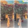 [ƯU ĐÃI 48%] Combo du lịch Đà Nẵng - Hội An 4 ngày từ Hà Nội: VMB + Khách sạn 4 sao