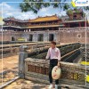 [KÍCH CẦU DU LỊCH 2021] Combo du lịch Đà Nẵng - Hội An - Huế từ Hà Nội 4N3D VMB và Khách sạn