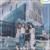 [ƯU ĐÃI HÈ] Combo du lịch Hạ long 2N1D từ Hà Nội: Xe Limousine + Golden Hotel