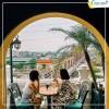 Combo du lịch Hà Nội 3N2D từ Sài Gòn VMB + Hanoian Central Hotel & Spa