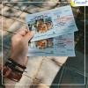[SIÊU ƯU ĐÃI] Combo du lịch Huế 3N2D từ Hà Nội: VMB + Thanh Lịch Royal Boutique 4 *