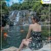 Combo du lịch Huế 3N2D từ Hà Nội: VMB khứ hồi + The Sunriver Boutique