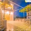 Combo du lịch Lý Sơn từ Sài Gòn 3N2D: VMB  + Hiệp Sĩ Hotel
