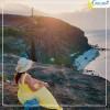 [KÍCH CẦU DU LỊCH 2021] Combo du lịch Lý Sơn - Vé máy bay và khách sạn Hiệp Sỹ 3N2D từ Hà Nội