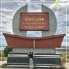 Combo du lịch Phú Yên 3N2D từ Sài Gòn: Green Oasis Hotel + VMB khứ hồi