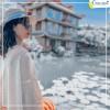 [KÍCH CẦU DU LỊCH] Free and Easy Quy Nhơn 3 Ngày: Vé máy bay + Khách sạn Osaka 3 sao