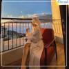 Combo du lịch Sapa 3 ngày 2 đêm: Xe giường nằm + Pistachio Hotel 4*