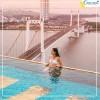 Khách sạn Golden Bay Đà Nẵng (Danang Golden Bay)