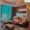 Khách sạn Như Minh Plaza Đà Nẵng 4 sao