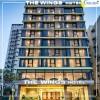 Khách Sạn The Wings Đà Nẵng (The Wings Danang Hotel)