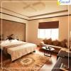 [DU LỊCH BIỂN HÈ] Combo du lịch Hạ Long 3N2D hè 2021: Xe Limousine + Golden Hotel 4 sao