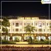 Làng Chài Hạ Long Bay Hotel