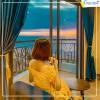 [KHÁCH SẠN 4 SAO] Khách sạn Marissa Hải Tiến