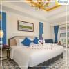 Hoi An Blue Sky Boutique Hotel & Spa