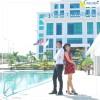 Khách Sạn Mường Thanh Holiday Lý Sơn