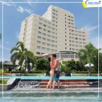 TTC Hotel Phan Thiet