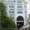 [CAO ĐIỂM HÈ] Free and Easy Phú Quốc 4N3D từ Hà Nội: Bay VNA + Ngọc Châu Hotel
