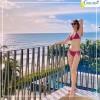Dusit Princess Moonrise Beach Resort Phú Quốc
