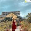 Eden Resort Phu Quoc (Khu nghỉ dưỡng Eden Phú Quốc)