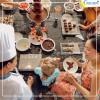 Mövenpick Resort Waverly Phu Quoc