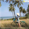 [RESORT 5 SAO] SOL By Melia Phú Quốc (Sol Beach House Phú Quốc )