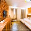 RUSTIC HOTEL QUY NHƠN
