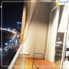 Khách sạn Sao Biển Quy Nhơn