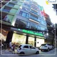 Khách sạn Green Sầm Sơn Thanh Hóa