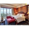Khách sạn Imperial Vũng Tàu (The Imperial Hotel & Resort)
