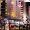Khách sạn Volga Vũng Tàu