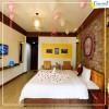 Combo du lịch Sapa 2 ngày 1 đêm tại Măng Cay Hostel (OYO Hostel)