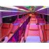 Combo du lịch Sapa 2 ngày 1 đêm tại The view Sapa 4 sao