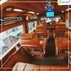 Combo du lịch Hạ Long 2N1D (Đi Limousine - CNN Hotel Hạ  Long 3 sao)