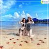 Free & Easy kỳ nghỉ tại Phú Quốc với khách sạn Ngọc Châu