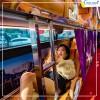 Combo du lịch Sapa 2 Ngày 1 Đêm: Xe giường nằm khứ hồi + Khách sạn Bamboo Sapa 4 sao