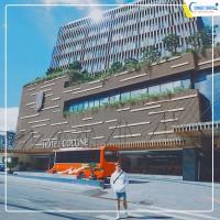 Hôtel Colline Đà Lạt