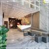 Ivy Hotel Nha Trang (Khách sạn Ivy Nha Trang)