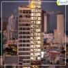 [LỊCH CỐ ĐỊNH] Free & Easy Nha Trang 4N3D từ Hà Nội: Bay VNA + Ivy Hotel 4 sao (T6)