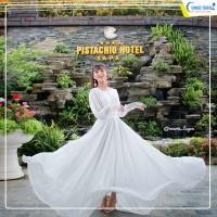Khách Sạn Pistachio Sa Pa (Pistachio Hotel Sapa)