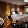 Khách sạn Pullman Vũng Tàu