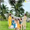 Khu Nghỉ Dưỡng Radisson Blu Phú Quốc (Radisson Blu Resort Phu Quoc)