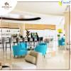 Seashells Hotel & Spa Phú Quốc (Seashells Phu Quoc Hotel & Spa)