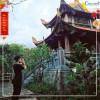 Tour du lịch Miền Tây - Côn Đảo 4 ngày 3 đêm từ Hà Nội năm 2021