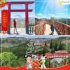Tour du lịch Đà Lạt 3 ngày 2 đêm từ Hà Nội dịp Tết nguyên đán 2021