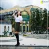 Du lịch Sapa 3 ngày khởi hành từ Hà Nội năm 2021