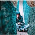 Review du lịch Hà Khẩu - Bình Biên điểm đến mới lạ khi tới Sapa 2 ngày